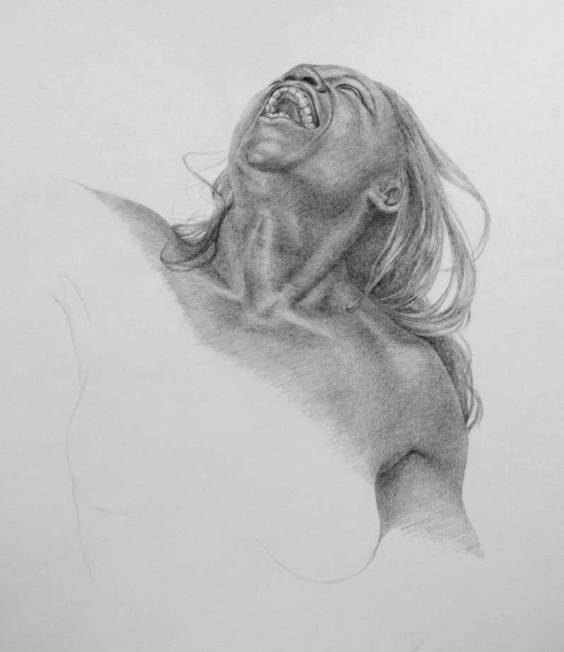 dessin-graphite