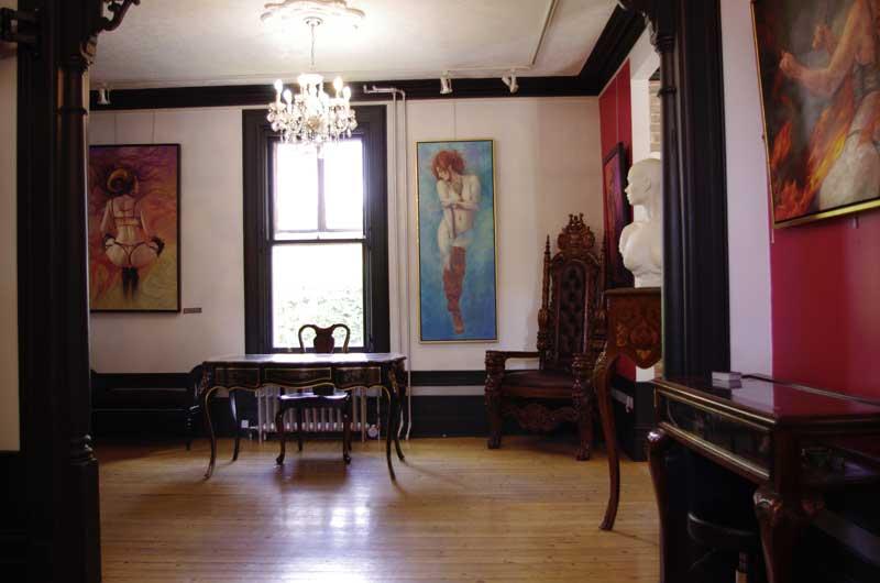 location-galerie-lepepindart-academie