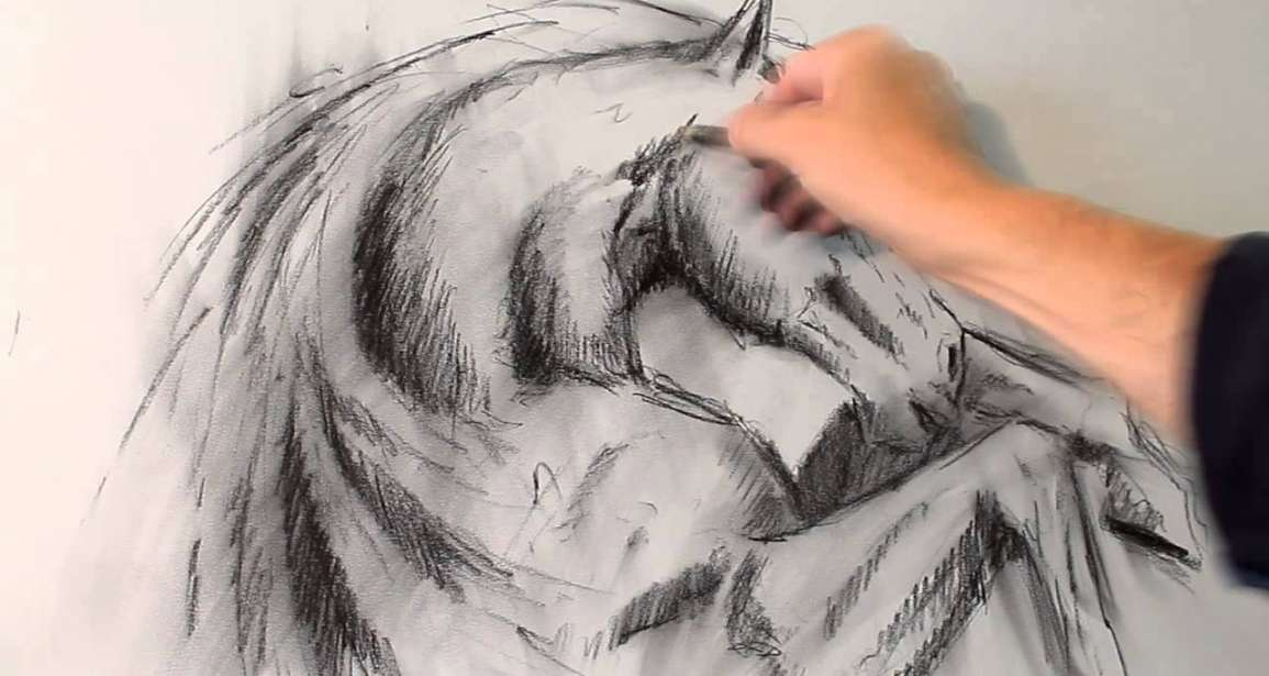 Comment trouver mon style artistique?