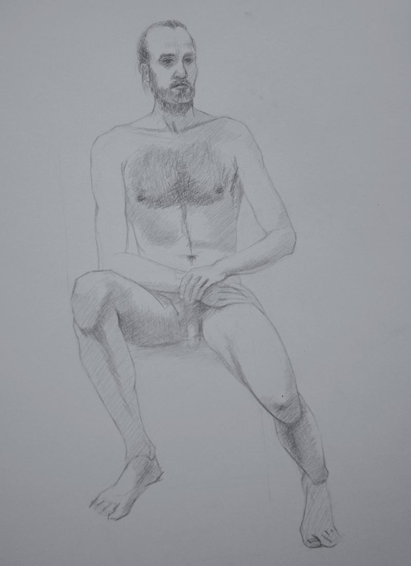 dessin-graphite-fusain