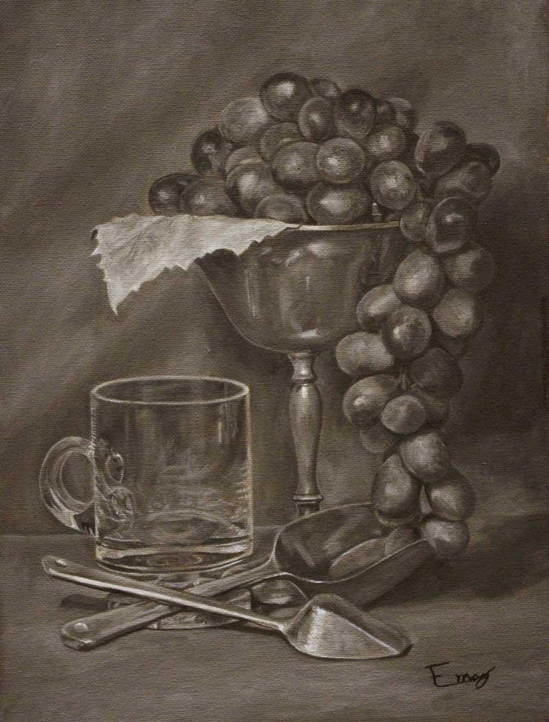 peinture-huile